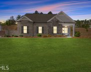 303 Sweetbriar Circle, Woodstock image