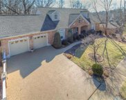 6250 Kings Ferry  Drive, St Louis image