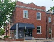 2027 S 11th  Street, St Louis image