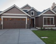 61044 Southeast Stari Most, Bend, OR image