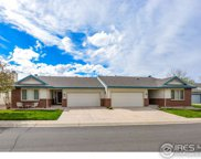 5527 Weeping Way, Fort Collins image
