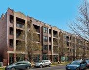 2130 W Rice Street Unit #2, Chicago image