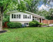 1746 Archdale  Drive, Charlotte image
