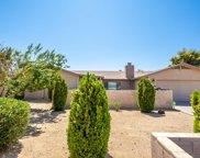6331 E Winchcomb Drive, Scottsdale image