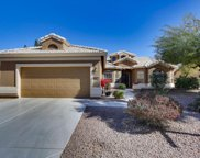 4045 N 156th Drive, Goodyear image