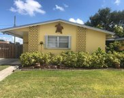10480 Sw 200th St, Cutler Bay image