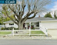 2036 Helen Road, Pleasant Hill image