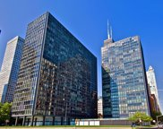 900 North Lake Shore Drive Unit 1414, Chicago image