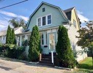 50 Sampson  Street, Bridgeport image