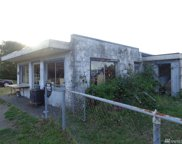 3137 3139 State Route 109, Copalis Beach image