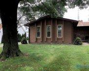 6729 Woodlake, Toledo image