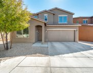 9935 W Whyman Avenue, Tolleson image