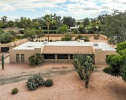 6427 E Mountain View Road, Paradise Valley image