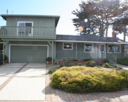 1223 Surf Avenue, Pacific Grove image