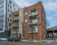 700 West Grand Avenue Unit 3W, Chicago image