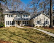 4931  Sentinel Post Road, Charlotte image
