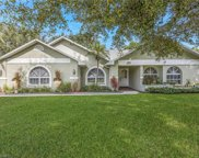 3911 Hidden Acres Circle  S, North Fort Myers image