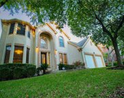 2807 Forest Green Dr, Round Rock image
