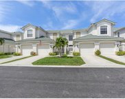 14521 Grande Cay CIR Unit 2906, Fort Myers image