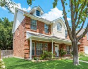 3313 Cypress Court, Bedford image
