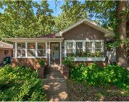 2560 Upton Avenue, Minneapolis image