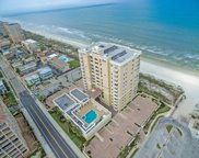917 1ST ST North Unit 501, Jacksonville Beach image