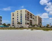 1400 Gulf Boulevard Unit 303, Clearwater image