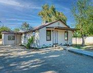 3250 W Beran, Fresno image