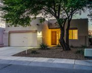2361 N Avenida Tabica, Green Valley image