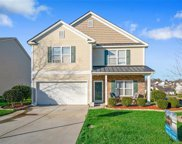 279  Flanders Drive, Mooresville image
