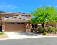 658 Grand Island Dr, Lake Havasu City image