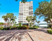 8751 Estero Blvd Unit 201, Bonita Springs image