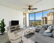 98-500 Koauka Loop Unit 16K, Aiea image