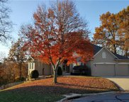 4608 Nw Birkdale Place, Lee's Summit image