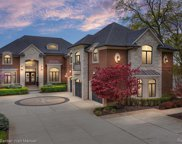 1993 Long Pointe Drive, Bloomfield Hills image