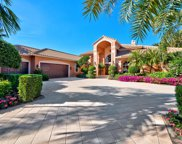 54 Saint George Place, Palm Beach Gardens image