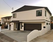3720-3722 Bancroft Drive, Spring Valley image