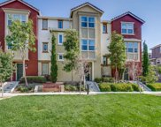 1563 Canal St, Milpitas image