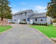 421 Mill  Road, Westhampton image