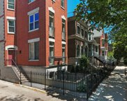 1542 W George Street Unit #A, Chicago image