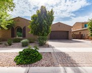1915 N 142nd Avenue, Goodyear image