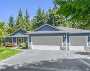 4714 Tree Ridge Lane NE, Poulsbo image
