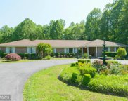 3513 CASTLE WAY, Davidsonville image
