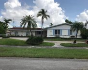 9021 N Kendall Dr, Miami image