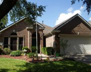 1503 Oxford Drive, Mansfield image