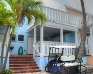1500 Ocean Bay Drive Unit B-3, Key Largo image
