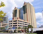 2007 S Ocean Blvd. Unit 1606, Myrtle Beach image