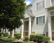 578 New Haven Drive Unit 578, Cary image