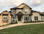 14000 Glendower Dr, Louisville image