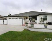 4562     Albury Avenue, Lakewood image
